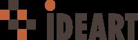 iDeart Logo Nuevo png